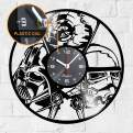 Death Star Clock images
