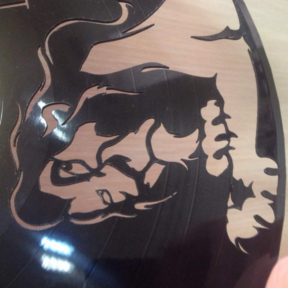 ... Lion King Home Decor. View The Full Image · View The Full Image ...